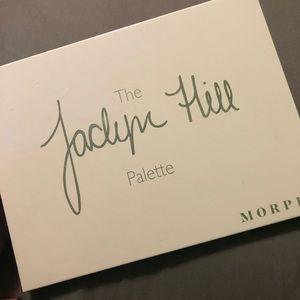 Jaclyn hill palette volume 1 x morphe